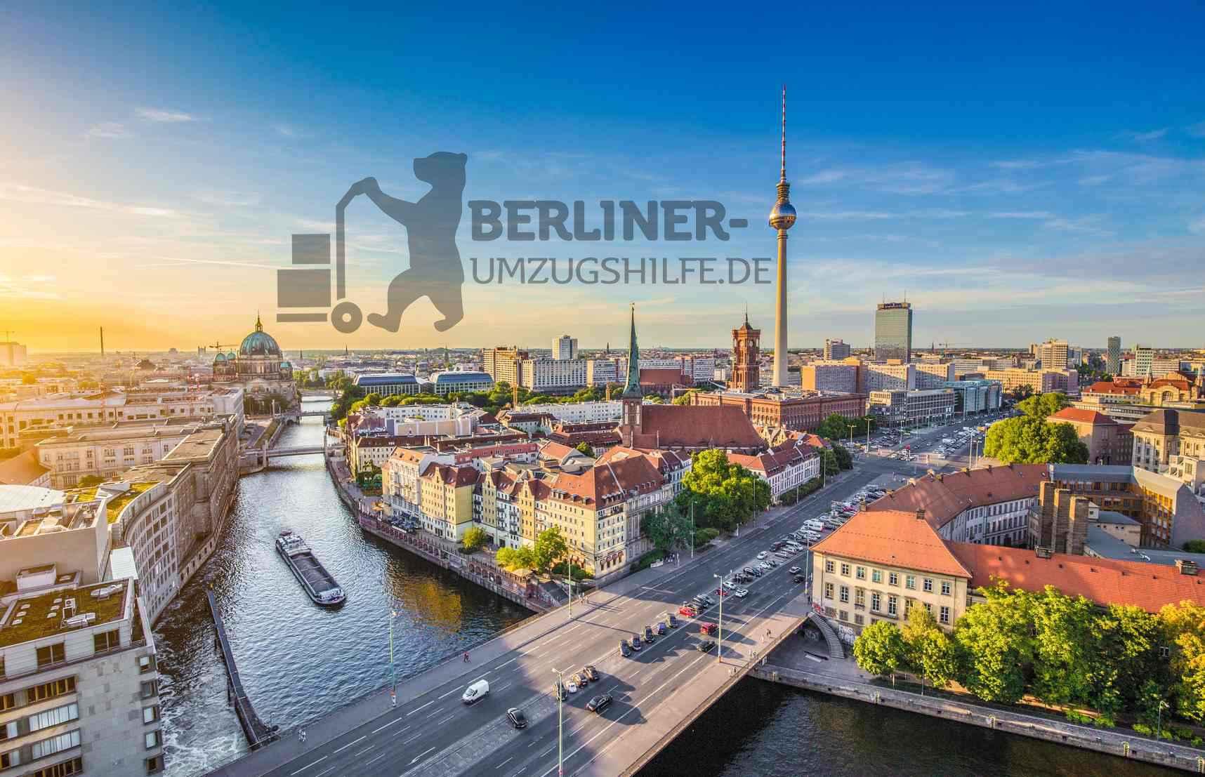 berliner-umzugshilfe.de