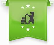 Umzugshelfer Berlin Logo