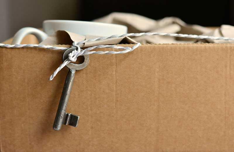 verpackungstipps, berliner umzugshilfe