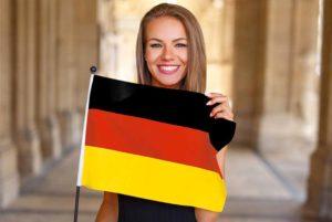 umzug berlin deutschlandweit